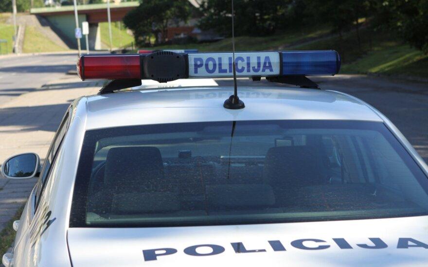 Полиция предупреждает: на День матери будет дежурить больше полицейских