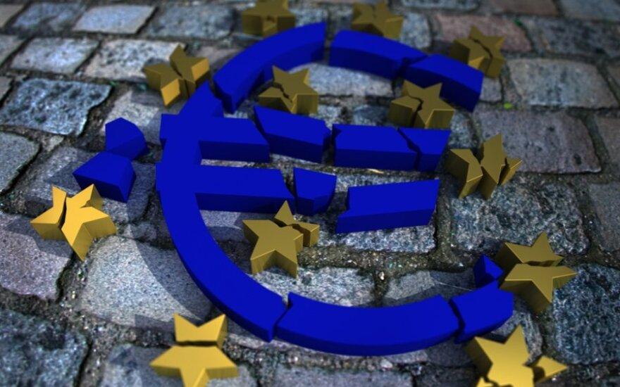 Следующими нуждающимися в помощи могут стать банки Италии