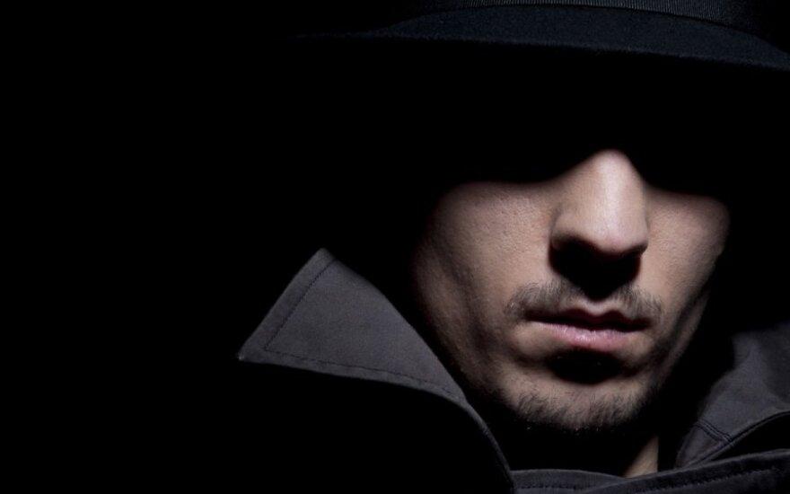 W Polsce zatrzymano dwóch szpiegów. Jeden z obywatelstwami Polski i Rosji
