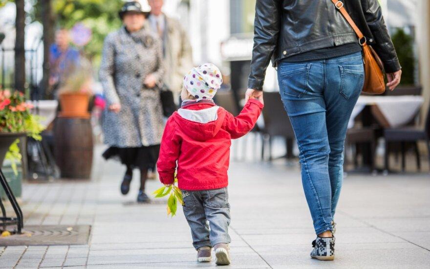 Одно решение ошеломило родителей: лишают последнего куска хлеба