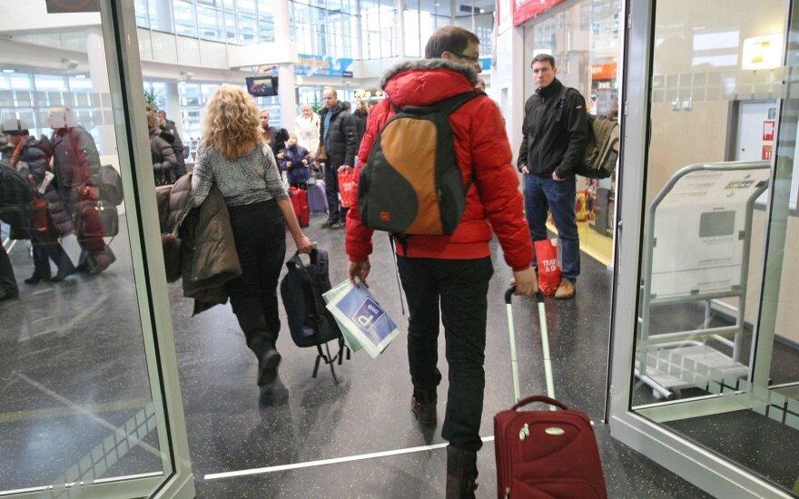 Nawet co drugi Polak pracujący w UK może zostać zmuszony do opuszczenia Wielkiej Brytanii