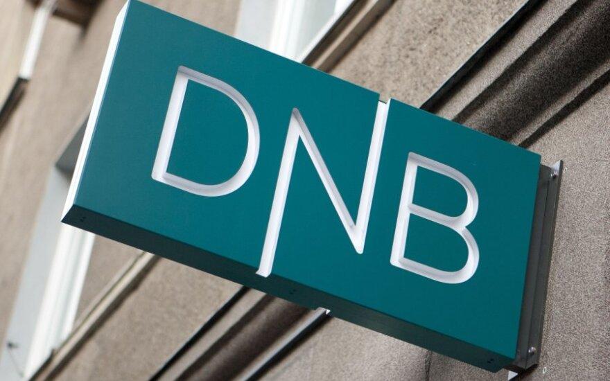 Клиенты банка могут увидеть на своих счетах неожиданные операции