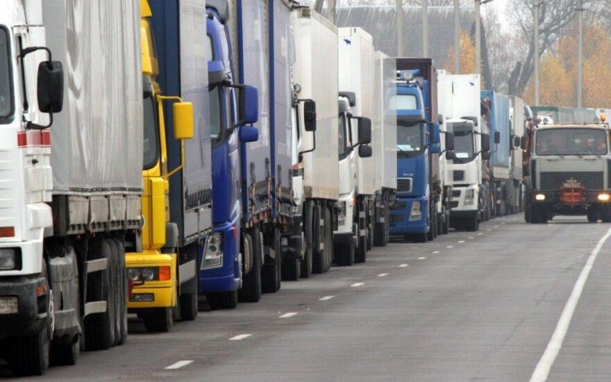 Беспошлинная торговля с Украиной компенсировала бы потери в России