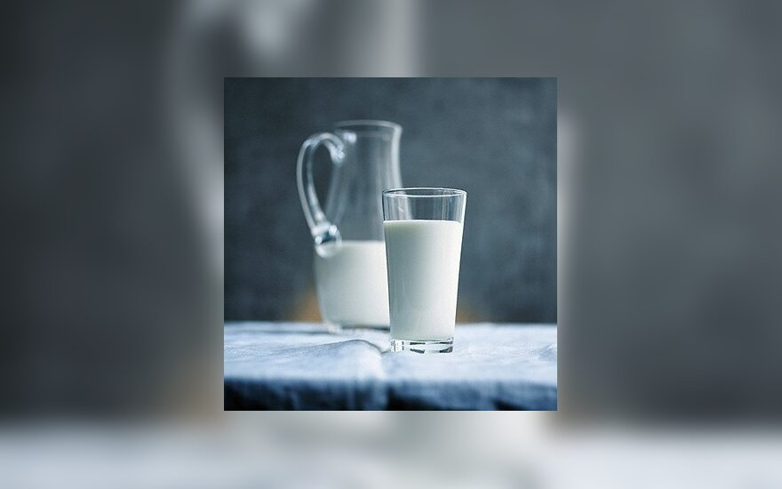 В офисах молочных компаний проведены обыски