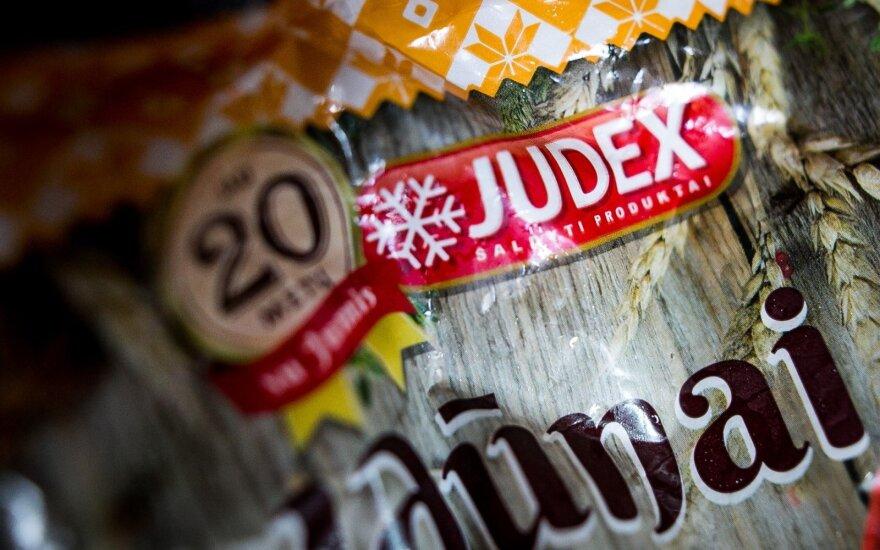 После скандала с Judex Maximа возвращает деньги за все изделия компании