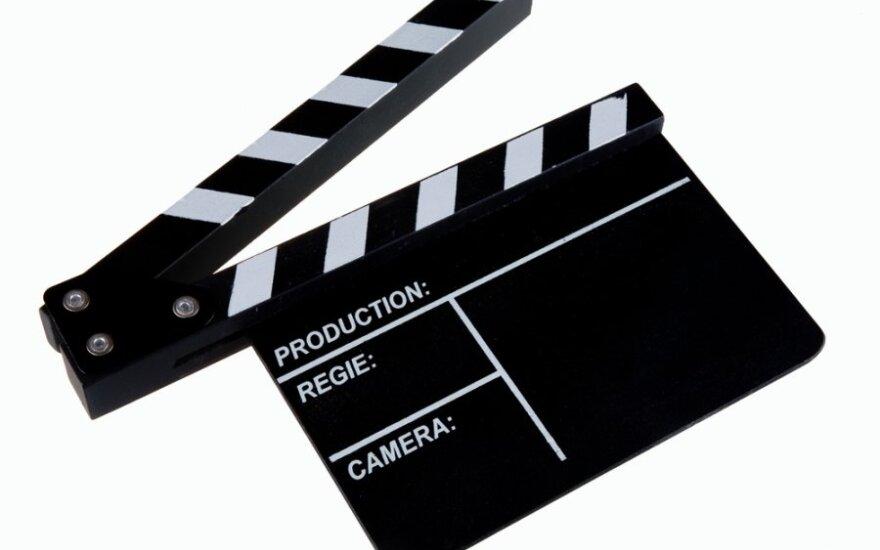 В программу Каннского фестиваля вошел бурятский фильм