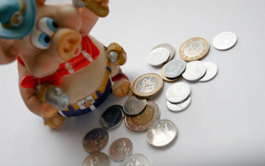 Идея налогообложения работающих на дому не нашла поддержки: один день стоил бы 3 евро