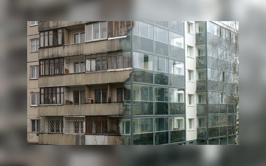 Renowacja Litwy w rękach Polski