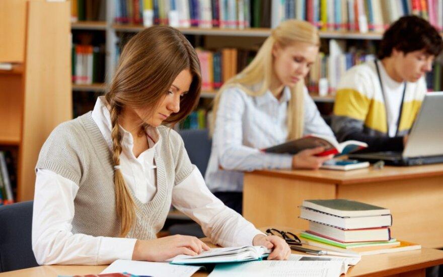 Są wolne miejsca na polonistyce na Uniwersytecie Edukologicznym