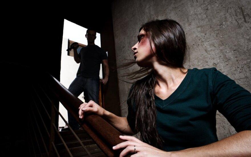 На реализацию Закона о пресечении насилия в семье не хватает средств