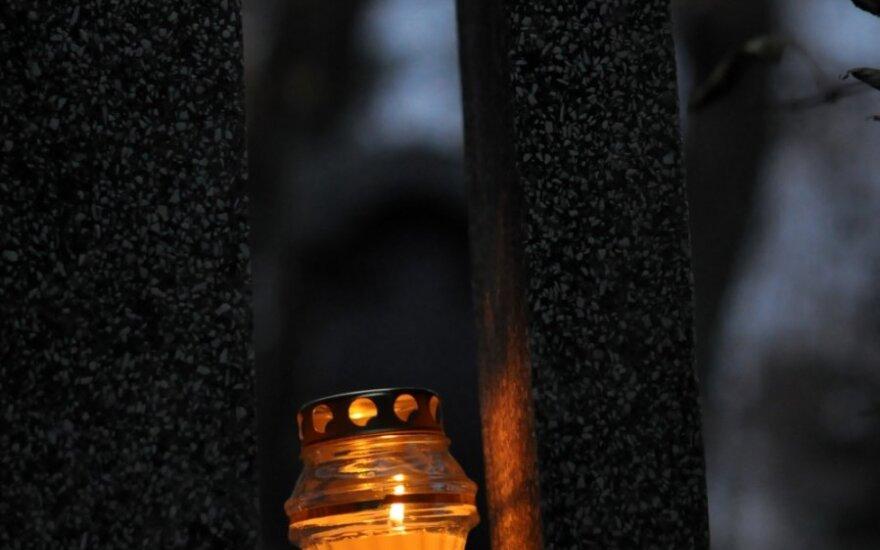 Сгорела ночевавшая в заброшенной квартире 12-летняя девочка