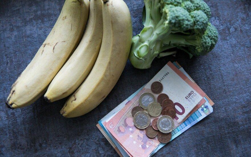 Масштабы этой проблемы в Литве огромные: решат судьбу должников
