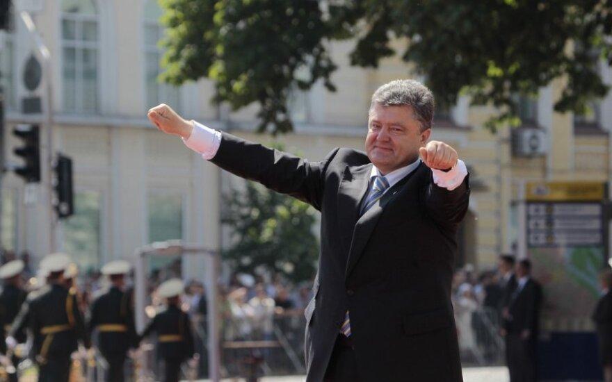 СМИ: в центре Донецка застрелили помощника лидера террористов Пушилина