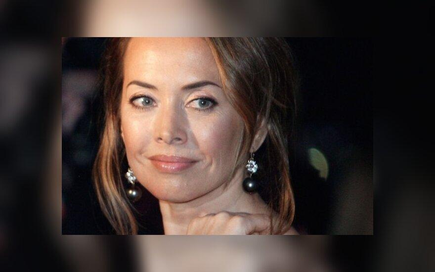 Жанна Фриске приедет в Россию не раньше Нового года