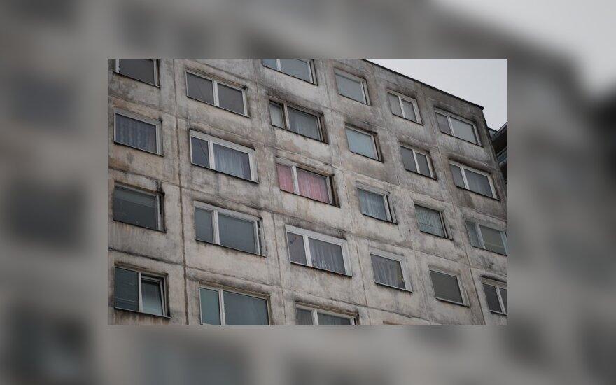 А.Кубилюс обогреет 500 домов