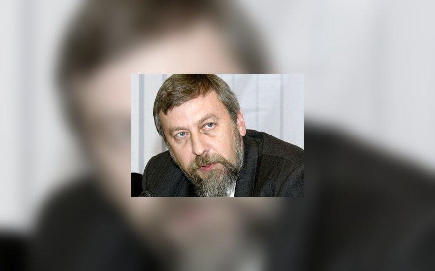 Белорусская оппозиция готовит обращение в Европарламент