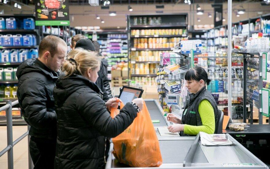 Norfa сообщила о повышении зарплат части работников