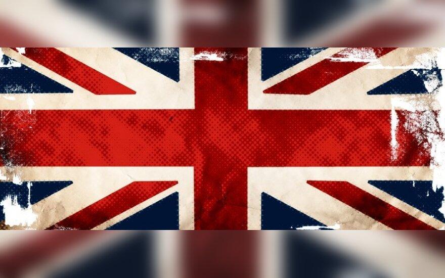 Wielka Brytania chce się usamodzielnić i zmienia swoje prawo!