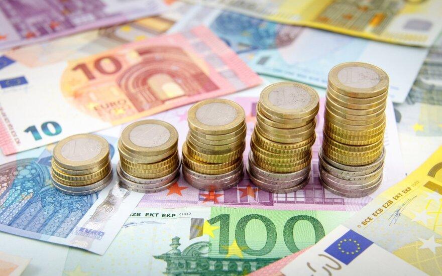 Правительство: финансовую помощь получат предприятия, потерявшие более 30% доходов
