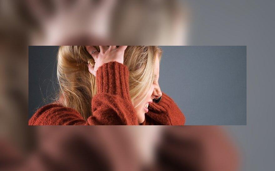 За развращение дочери – 9 лет тюрьмы