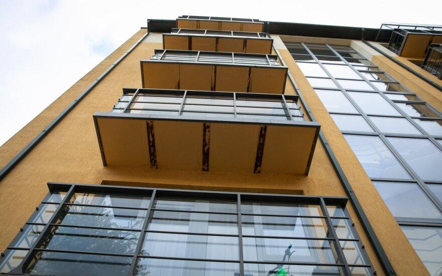 В Литве аренда подорожала больше всего: сколько стоит съемное жилье