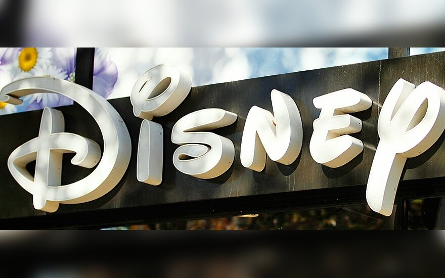 """Disney переснимет """"Короля Льва"""""""