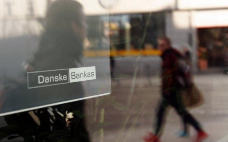 Danske Bank переносит в Swedbank бизнес обслуживания частных лиц