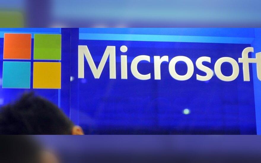Microsoft сократит 18 000 сотрудников: сильнейший удар - по Nokia