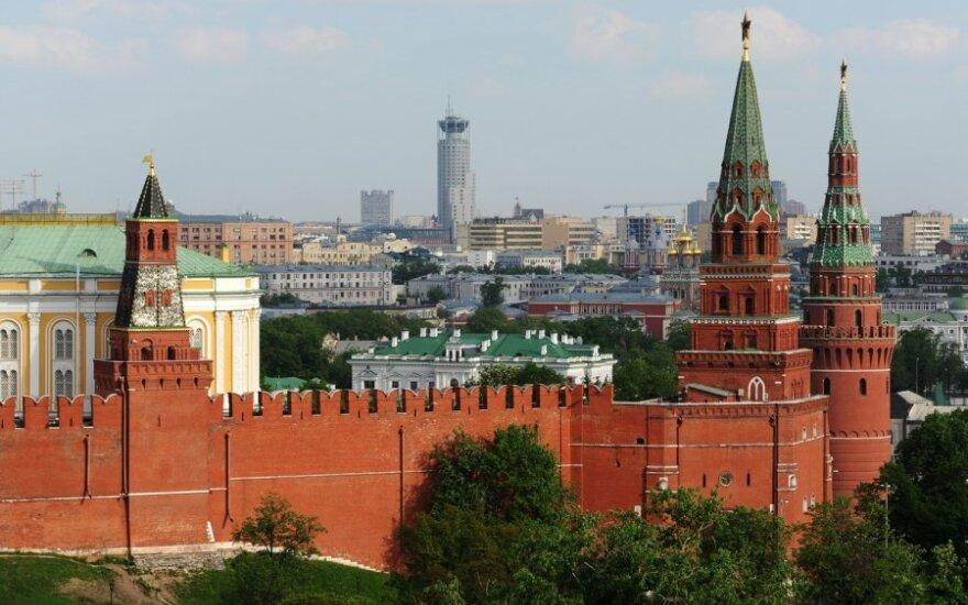Макей: Россия будет и дальше поддерживать Беларусь