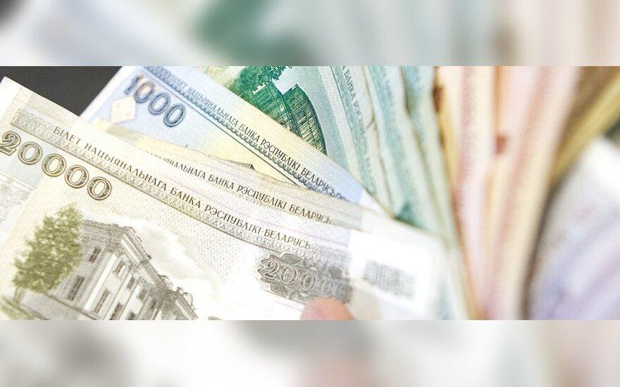 Нацбанку Беларуси не обойтись без валютных интервенций