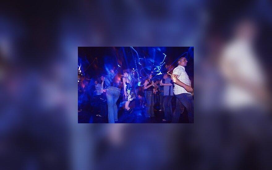 Ночной клуб и православие ночные клубы в брагино