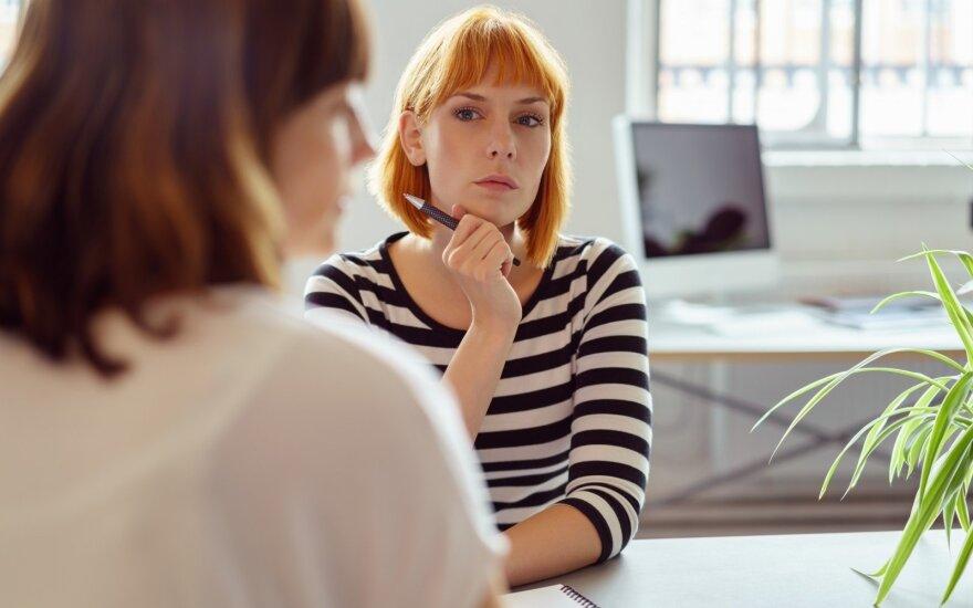 Начались массовые увольнения: кому стоит беспокоиться?