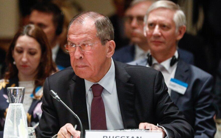 Совет Европы готов вернуть России право голоса в ПАСЕ