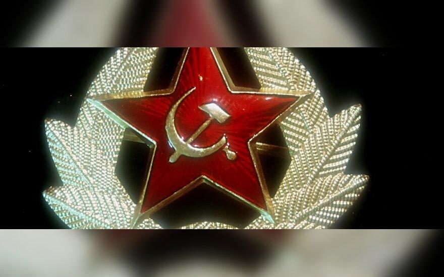 КС решает: приравнять ли советские преступления в Литве к геноциду?
