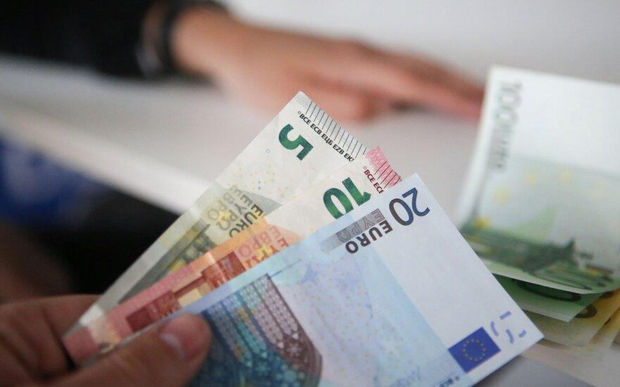 Возрастут некоторые выплаты и налоги