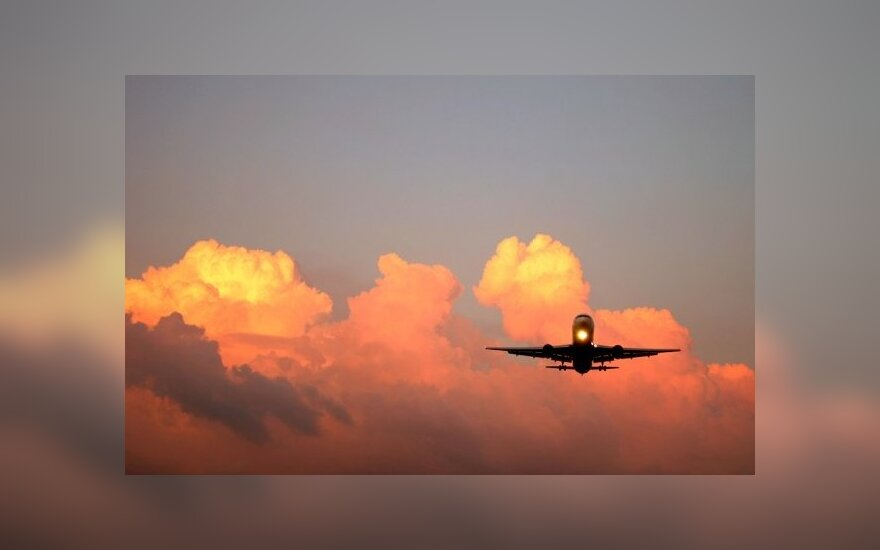В результате крушения Ан-148 погибли шесть человек
