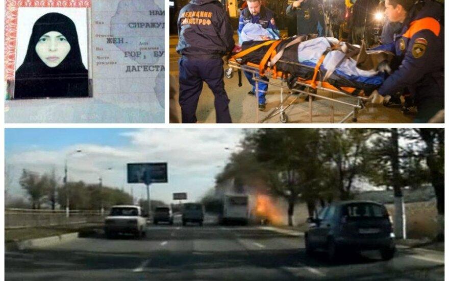 В Махачкале уничтожен террорист Соколов