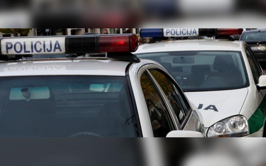 Полиция готовится к сентябрю: будет проверять безопасность детей, наказывать за использование телефонов