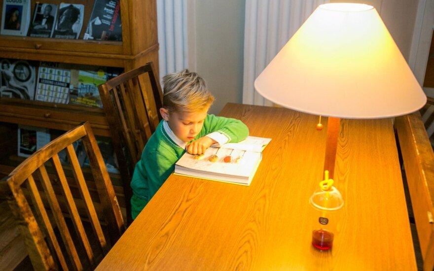 Owocna Edukacja – wszechstronny rozwój dziecka