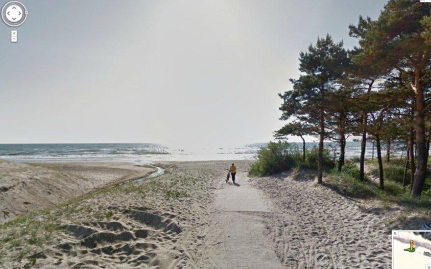 Nowe trasy turystyczne w Rosji, Polsce i na Litwie