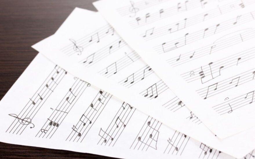 BBC назвала самого перспективного музыканта-2013