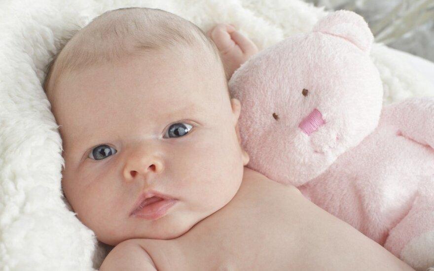 Подержанные игрушки опасны для детей