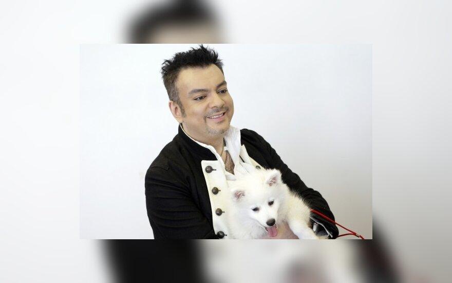 Filipas Kirkorovas
