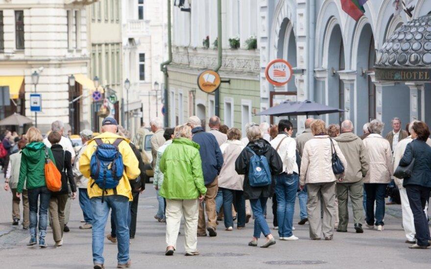 Тревожные вести из России: что ожидать планирующим отпуск?