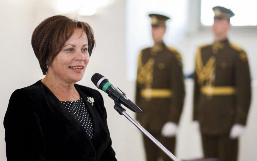 Litewskie Centrum Bezpieczeństwa Energetycznego zostało akredytowane przy NATO