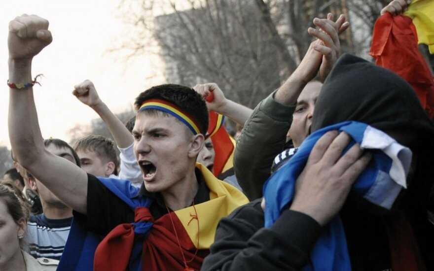 Wiadomo, kiedy Mołdawia rozgniewa Rosję