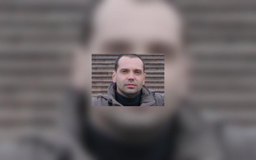"""Вести"": следствие слишком быстро заявило о смерти Бебенина"