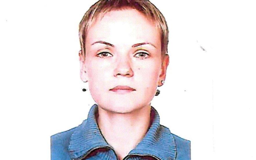Ana Astrauskienė