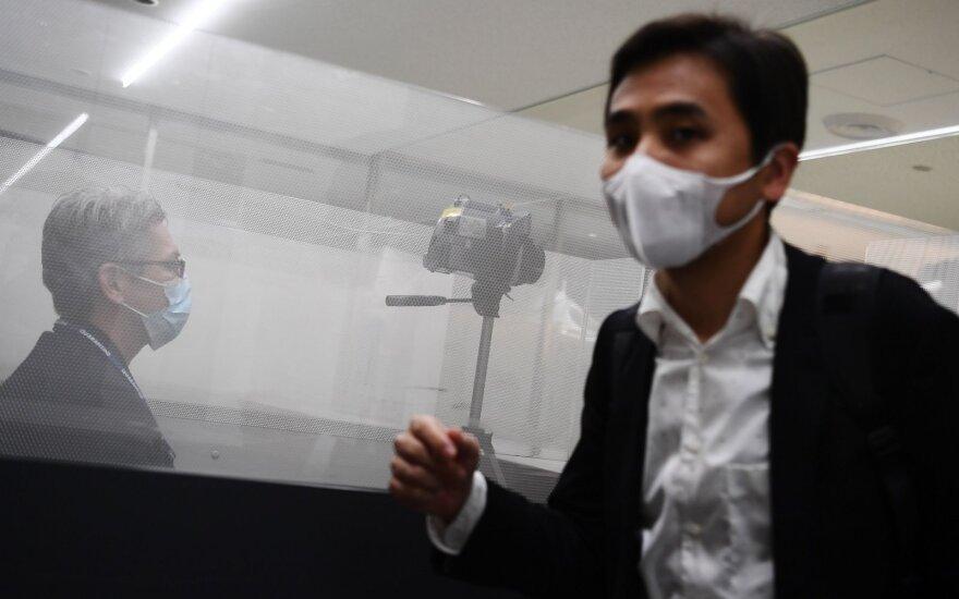 Очаг смертельного вируса в Китае — город Ухань. Что о нем известно?