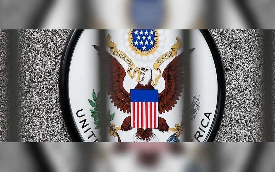 США открывают посольства после угрозы нападения